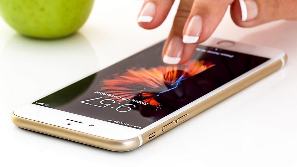 Waar moet jouw nieuwe telefoon aan voldoen?
