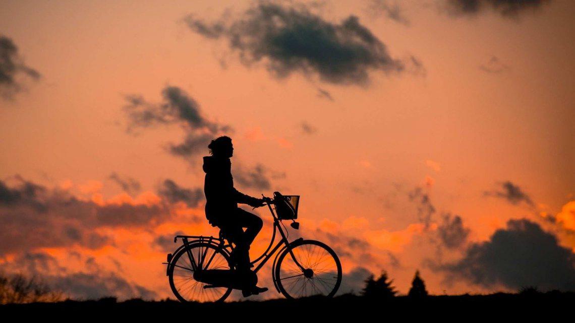 Een nieuwe fiets kopen? Zo maak je de juiste keuze!