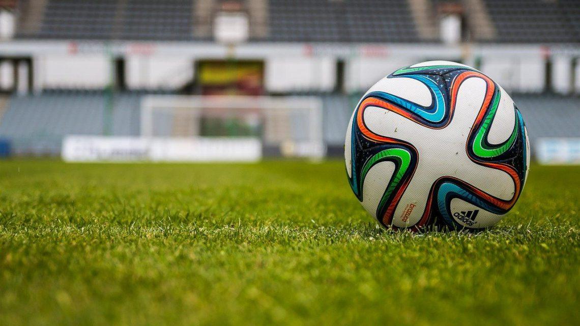 Hoe plaats je de beste voetbalwedstrijden
